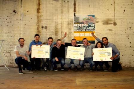 Alle winnaars webversie